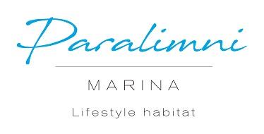 Paralimni Marina